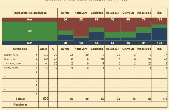 Capture d'écran 2014-08-10 à 01.48.24