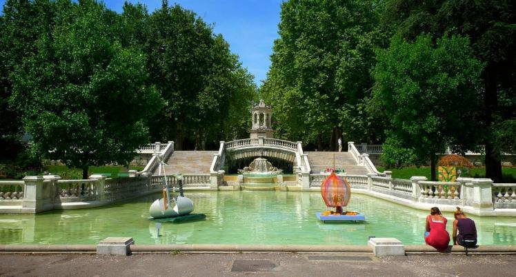 54589_1_dijon-le-jardin-darcy.jpg