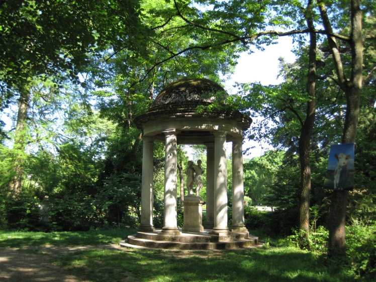 Jardin_botanique_Dijon_001.jpg