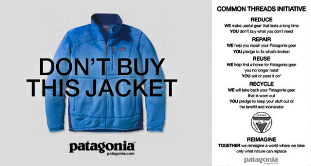 Patagonia_DONT-BUY-THIS-JACKET