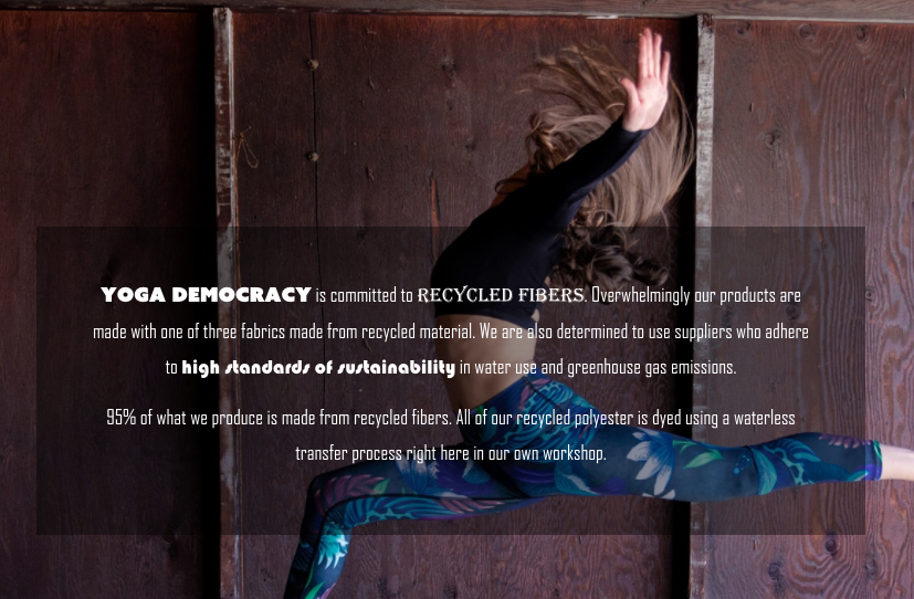 yoga democracy ethique.png