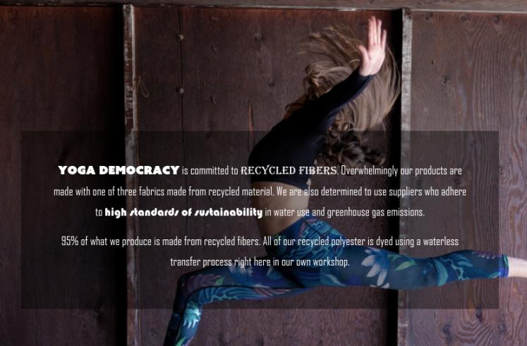 yoga democracy ethique.png